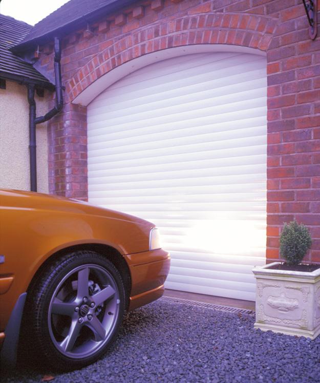 Roller Garage Doors Buyers Guide Lakes Doors