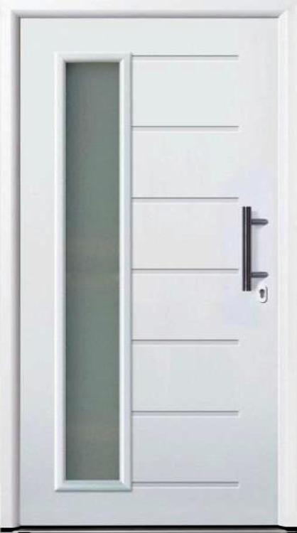 kits entrance doors internal doors request a callback your message | 418 x 750 · 20 kB · jpeg