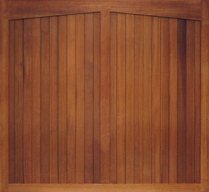 novoferm henley timber garage doors. Black Bedroom Furniture Sets. Home Design Ideas
