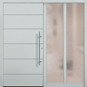 12670_overlay-panel_light-gray_5-grooves_with-2-side-panels_chinchilla