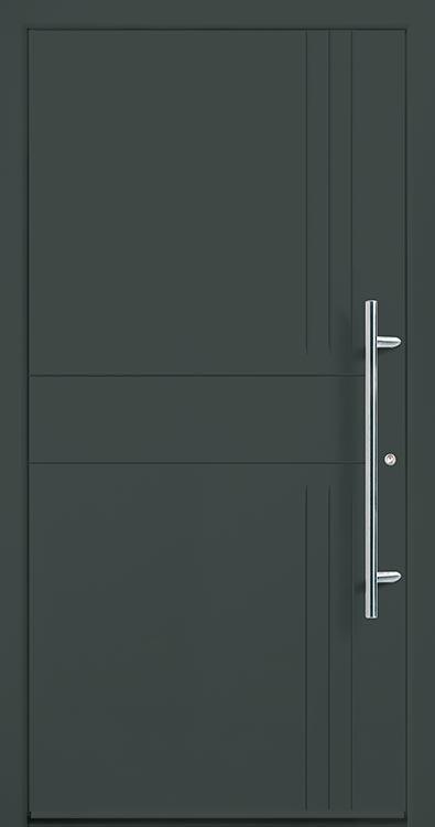 Groke 12680 Front Door Lakes Doors