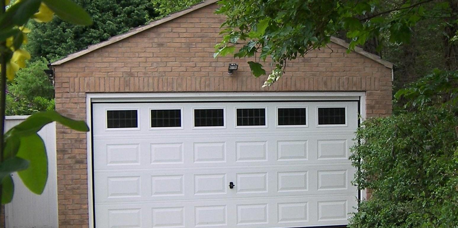 770 #475F28 Garage Door Systems Georgian Lakes Garage Doors save image Garage Doors Systems 35871547