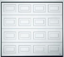 novoferm iso 20 panelled lakes doors. Black Bedroom Furniture Sets. Home Design Ideas