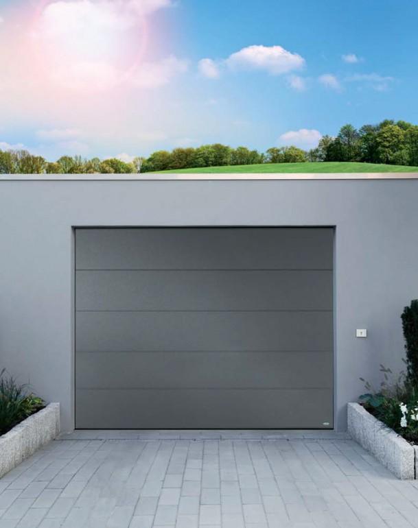 novoferm iso 20 flush lakes doors. Black Bedroom Furniture Sets. Home Design Ideas