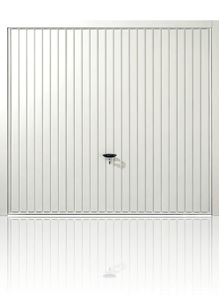 novoferm thornby lakes doors. Black Bedroom Furniture Sets. Home Design Ideas