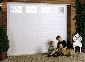Garage Door Systems Georgian