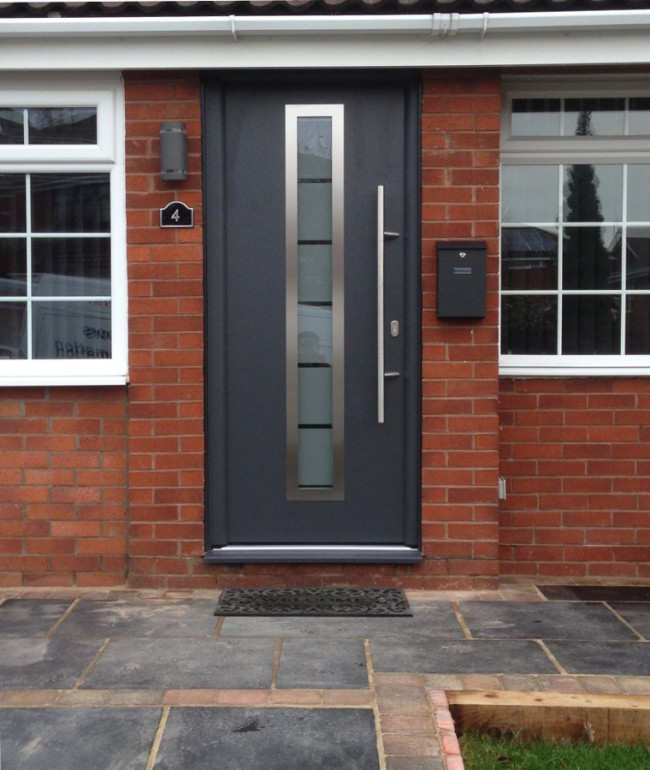 front doors liverpool lakes doors. Black Bedroom Furniture Sets. Home Design Ideas