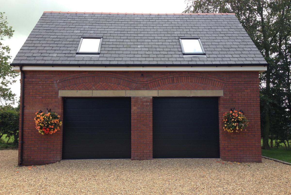 Garage conversion ideas lakes doors garage conversion ideas garage doors blackpool rubansaba