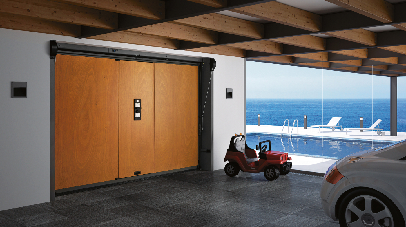 Garage Conversion Doors garage conversion ideas - lakes garage doors