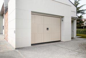 garage-slot