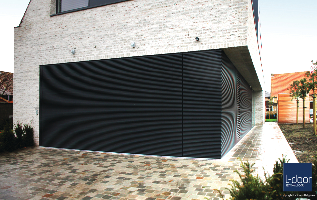 L Door Fa 231 Ade Doors Now Available In The Uk Lakes Doors