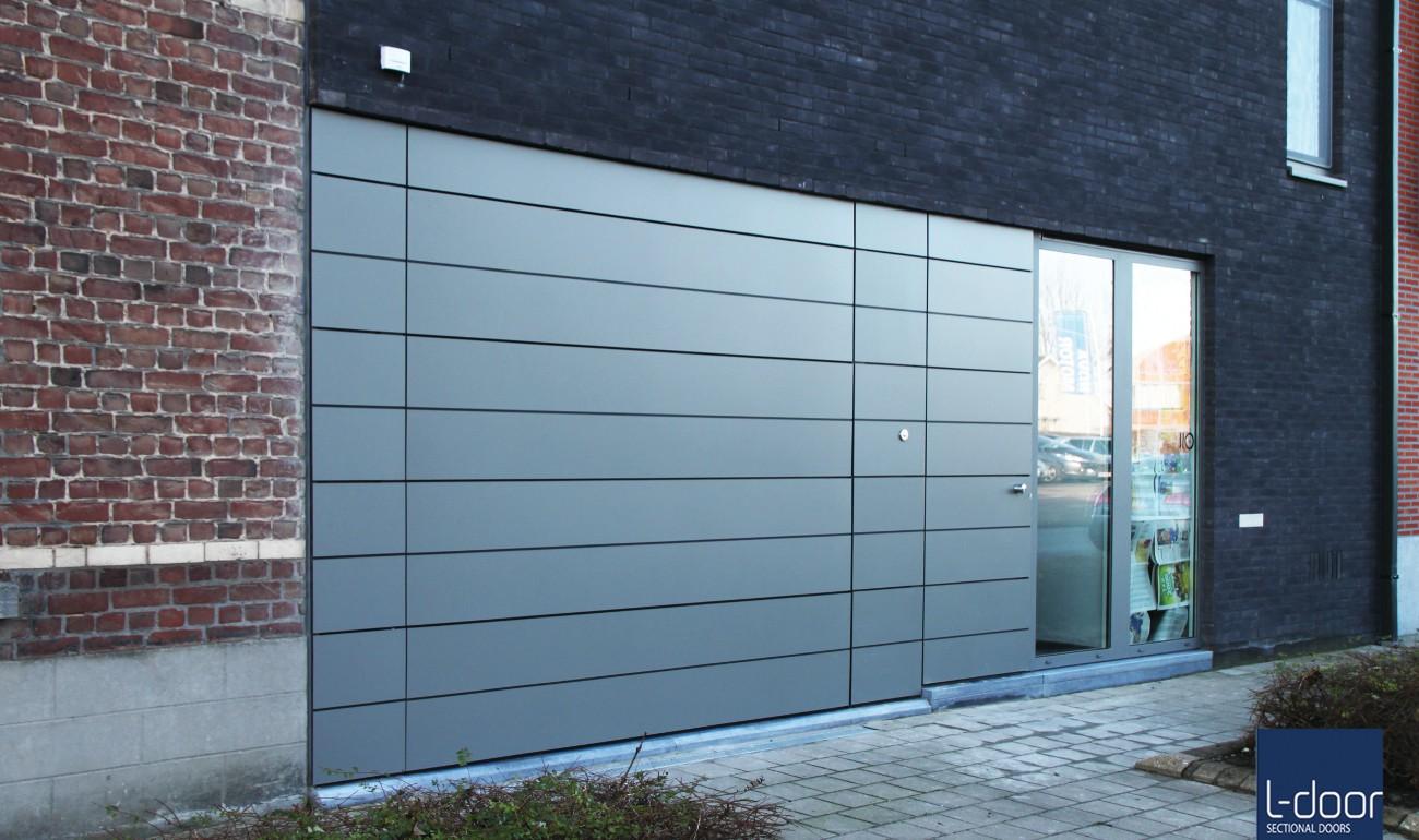 l door puma line stx lakes doors. Black Bedroom Furniture Sets. Home Design Ideas