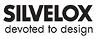 Silvelox Devoted to design