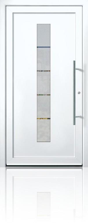 Groke 12170 Standard
