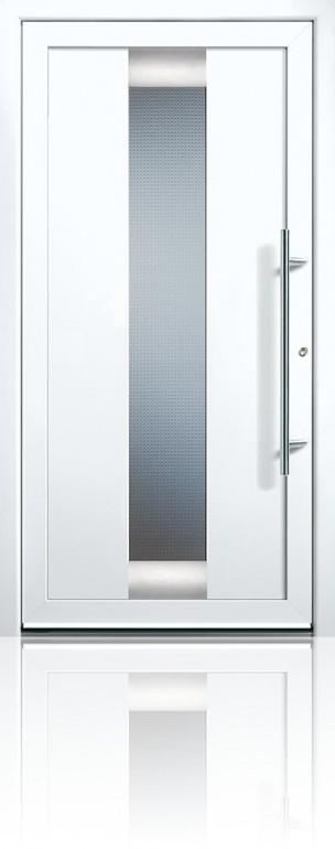 Groke 12540 standard white