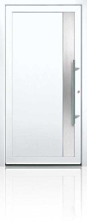 Groke 12560 standard