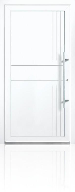 Groke 12680 standard