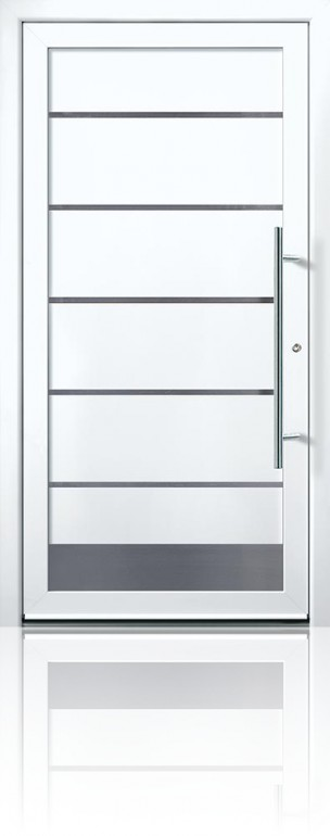 Groke 12690 Standard