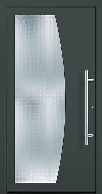 Groke 12870 Front Door Lakes Doors