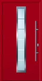 Garador FGS 700 Front Door
