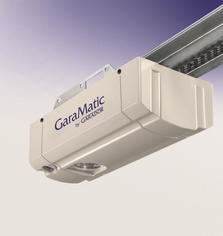 Garador GaraMatic 9