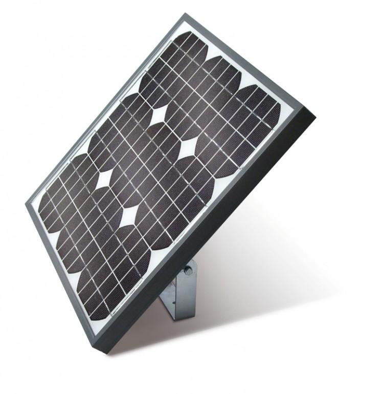 Nice Solar Panel