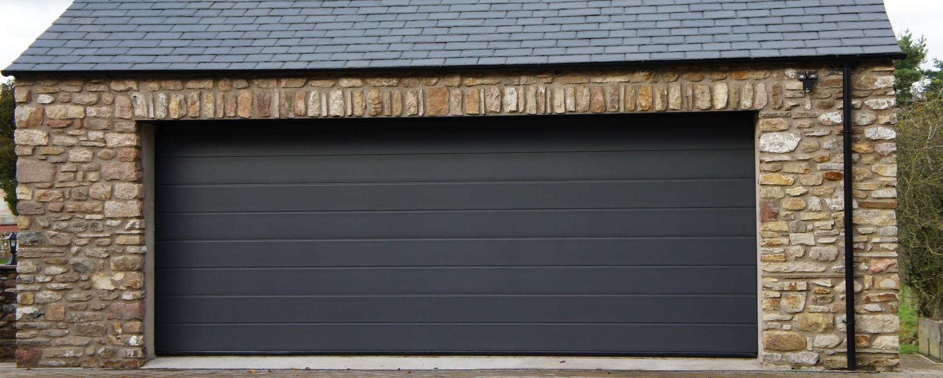 Ordinaire Lakes Garage Doors