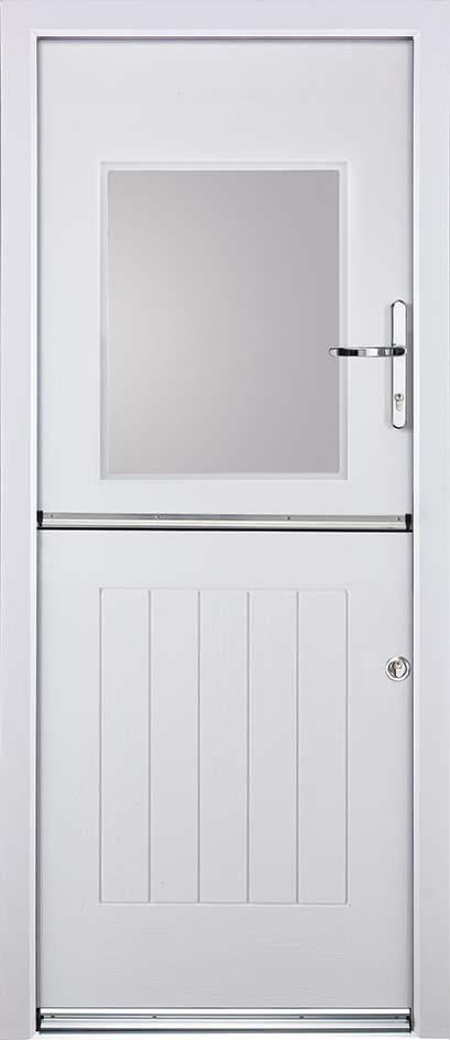 Rockdoor Stable Doors Lakes Doors